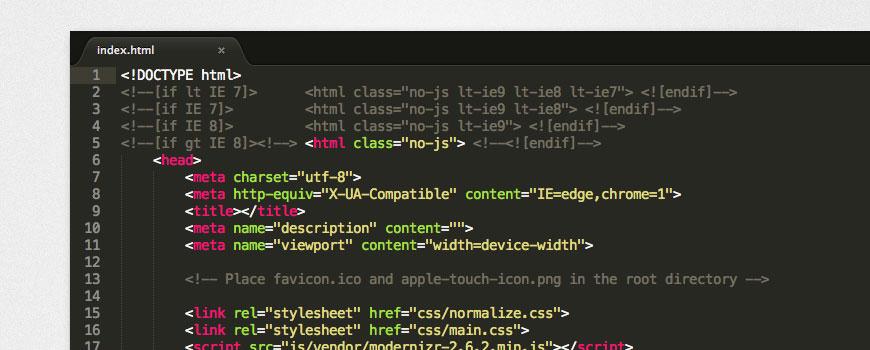 Web Developer | Website Development Kennewick, Pasco, Richland ...